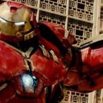 Marvel fija el estreno de todas sus películas hasta 2019