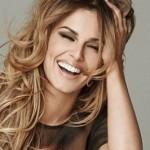 Cheryl estrena en directo 'I Don't Care' en X-Factor