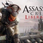 Análisis – Assassin's Creed Liberation HD