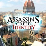Ubisoft anuncia 'Assassin's Creed Identity'