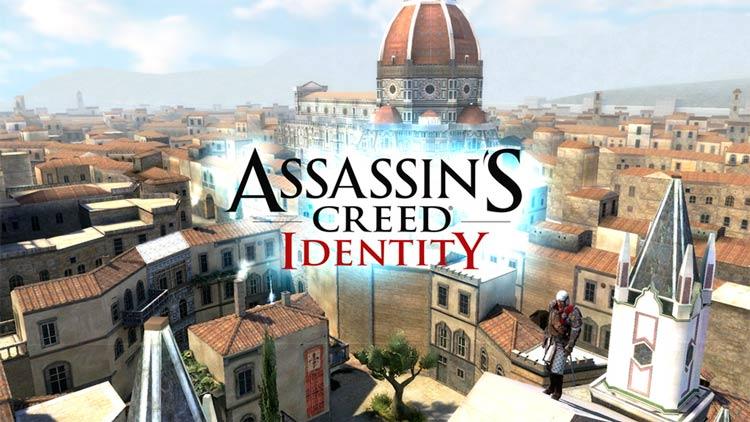 creed-identity
