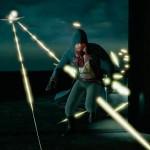 En 'Assassin's Creed Unity' visitaremos la Segunda Guerra Mundial
