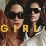 Pharrell Williams se une a un manga japonés en el vídeo de 'It Girl'