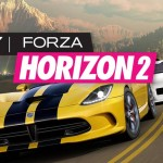 Forza Horizon 2 y For Honor entre los Games with Gold de agosto