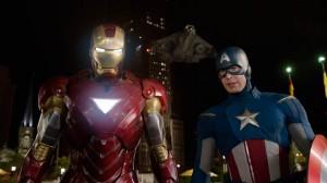 foto-iron-man-y-capitan-america-en-los-vengadores-pelicula-587