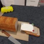 'I Am Bread' llega hoy a PS4