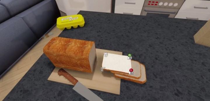 i-am-bread