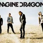 Imagine Dragons estrena el vídeo de 'Gold'