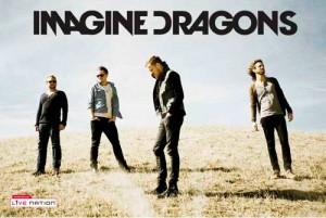 imagine_dragons_g