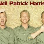 Neil Patrick Harris protagoniza el primer spot de los Oscars 2015
