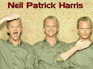 neil-patrick-harris-wallpaper-13-779115