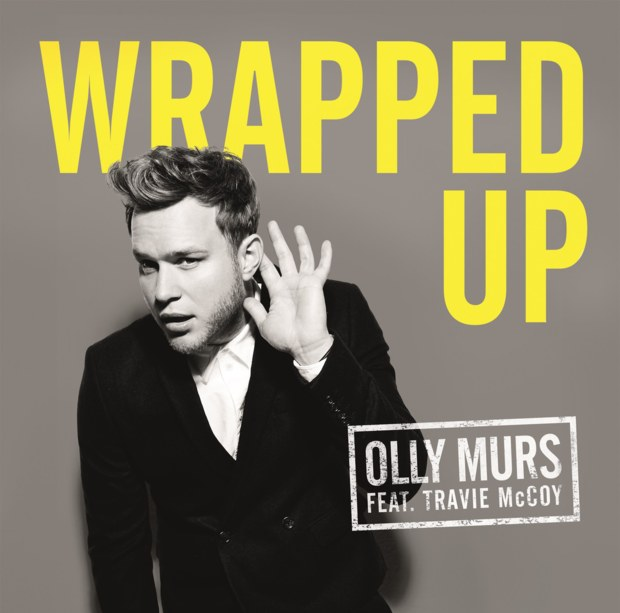 olly-murs-wrapped-up-cover