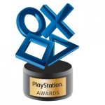 Estos son los 12 finalistas de los Premios PlayStation 2015