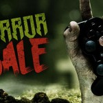 Las ofertas de Halloween llegan a PlayStation Store