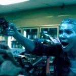 Calvin Harris estrena el vídeo de su nuevo single, 'Slow Acid'