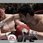 EA Sports confirma 'UFC 2' para PS4 y Xbox One