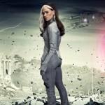 'X-Men: Dias del futuro pasado' tendrá edición extendida en 2015