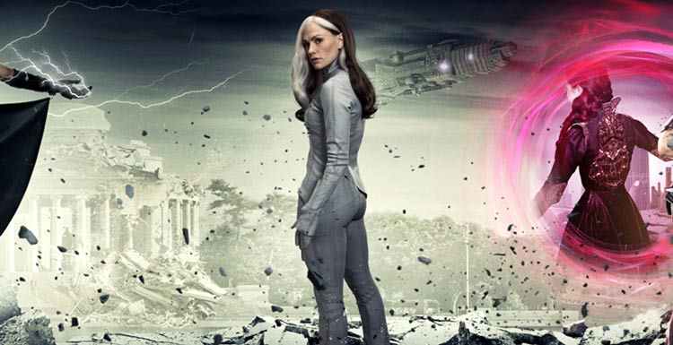 x-men-days-of-future-past-extended-edition-rogue-anna-paquin