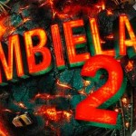 Sony Pictures ya tiene guionista para 'Zombieland 2'
