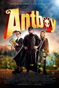 Antboy_gran_superheroe