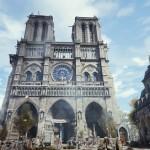 Ubisoft lanza hoy el nuevo parche de 'Assassin's Creed Unity'