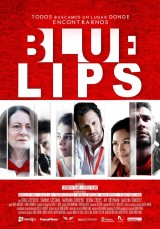 Blue_Lips-cartel