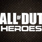Activision lanza por sorpresa 'Call Of Duty: Heroes'