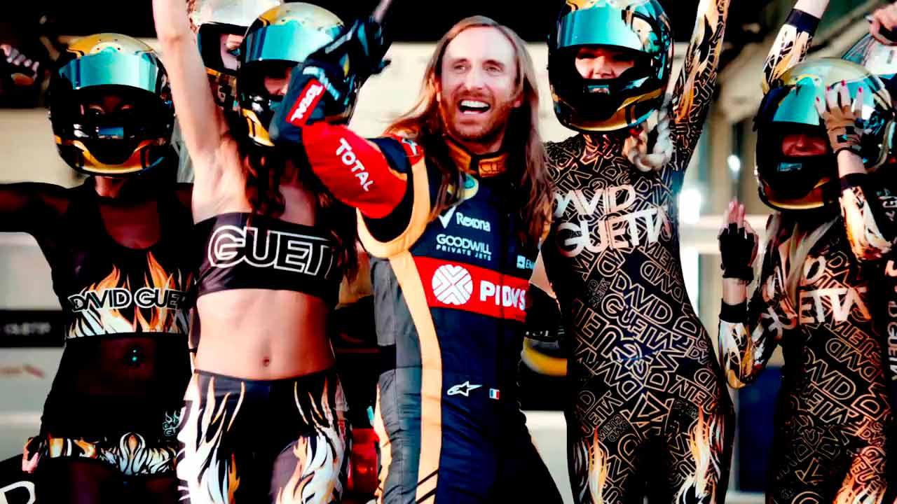 David-Guetta-Dangerous-video