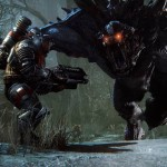 Todos los DLCs con mapas de 'Evolve' serán gratis