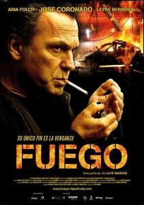 Fuego-307183310-large