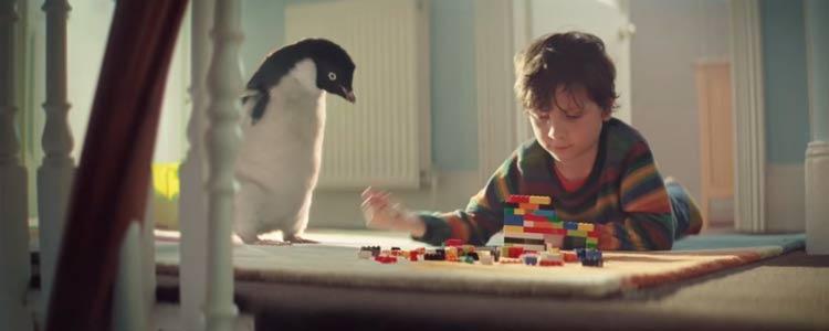 John-Lewis-Christmas-Ad-Penguin-video-750x300