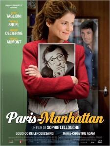 Paris_Manhattan-778014657-large