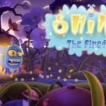 'Shiny The Firefly' llega a Wii-U