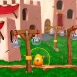 'Toki Tori 2' llegará a PS4 muy pronto