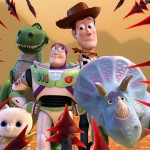Descubre el especial navideño 'Toy Story That Time Forgot'