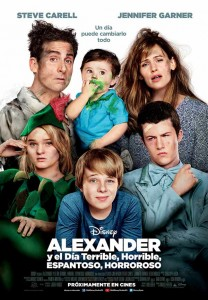 alexander-y-el-dia-terrible-cartel-3