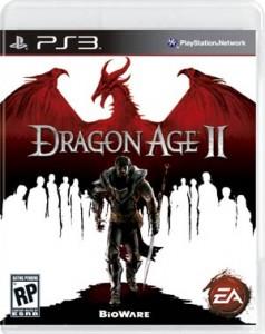 dragon-age-box-ps3