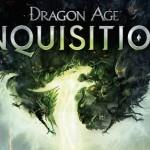 En 'Dragon Age: Inquisition' cada decisión tendrá consecuencias