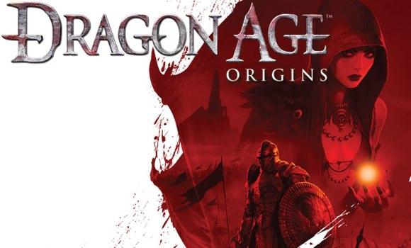dragonagestandard5802