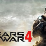 #E3 2015: Primer trailer de 'Gears Of War 4' y confirmación de 'Gears Of War Ultimate Edition'