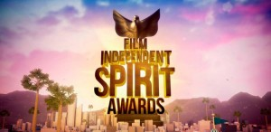 independent-spirit-awards_featured-image-1130x550