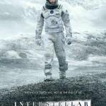 Estrenos de cine – 7 de Noviembre de 2014