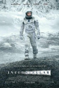 interstellar-cartel-3