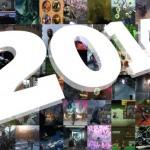 Descubre las 10 noticias más vistas de 2014 en PAUSE.es