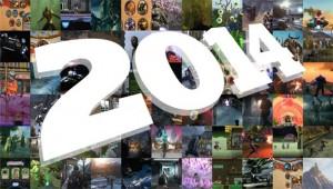 juegos2014