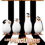 Estrenos de cine – 28 de Noviembre de 2014