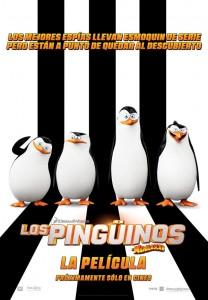 los-pinguinos-de-madagascar-cartel-1