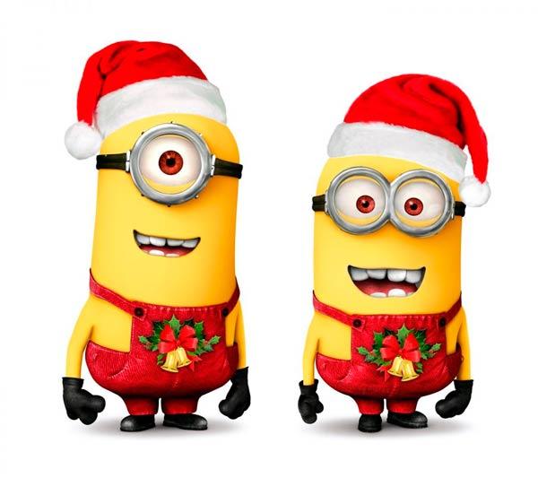 Cantando Navidad Feliz Navidad Cantando su