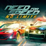 Anunciado 'Need For Speed: No Limits' para 2015
