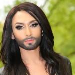 Conchita Wurst presentará Eurovisión 2015